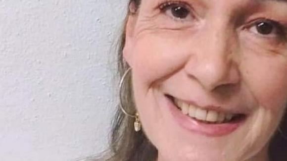 Cagliari, uccisa dal marito con 6 coltellate: Angelica aveva chiesto aiuto in un bar la sera prima