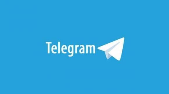 Telegram beta: ecco come scoprire chi legge i messaggi nelle chat di gruppo