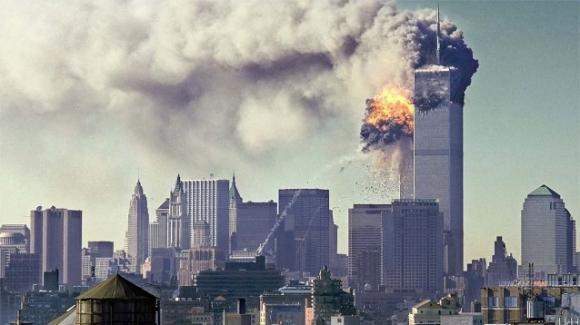Ventennale dell'attentato alle Torri Gemelle di New York: 2001-2021