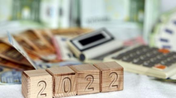 Pensioni flessibili: tecnici al lavoro sulla legge di bilancio 2022