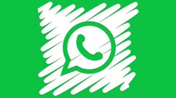 WhatsApp: in sviluppo la funzione per la trascrizione testuale dei messaggi audio