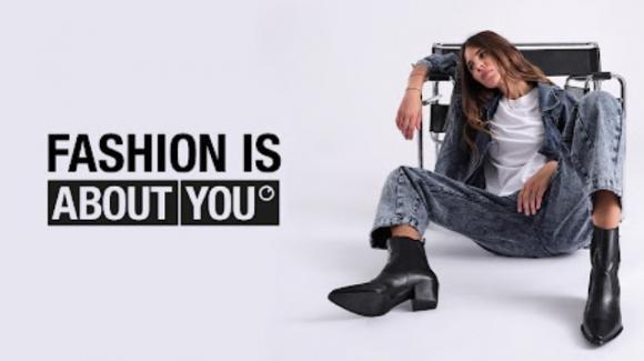 About You: L'e-commerce sponsorizzato dagli influencer italiani divide