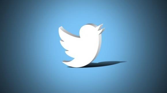 Twitter: etichette per i bot buoni. Rumors di velocità riproduzione video e immagini adattive