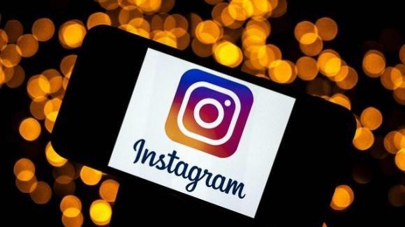 Instagram: niente app per iPad, rumors su spostamento Direct