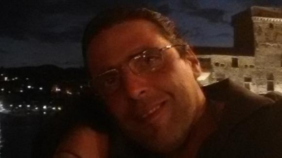 Genova, operaio morto dopo il vaccino anti Covid: Procura blocca il funerale