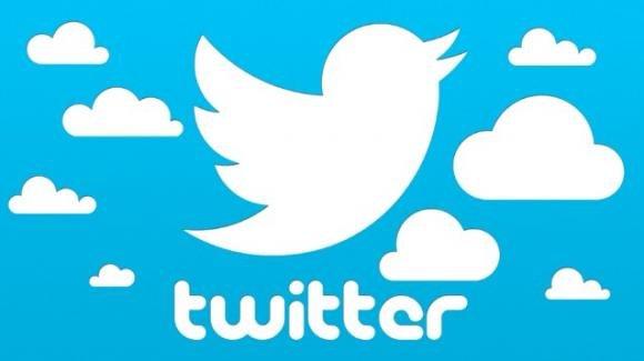 Twitter: rumors su criprovalute, immagini sensibili, GIF, colonne DM in TweetDeck