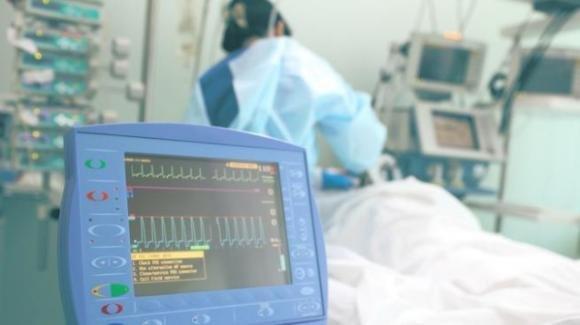 Pistoia, muore in ospedale contagiata dal Covid: il figlio disperato sui social