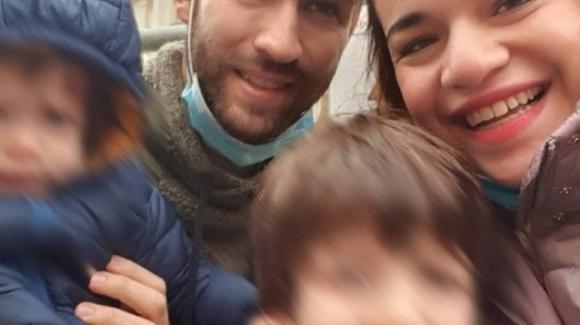 Eitan rapito, come ha fatto il nonno a portarlo via dall'Italia