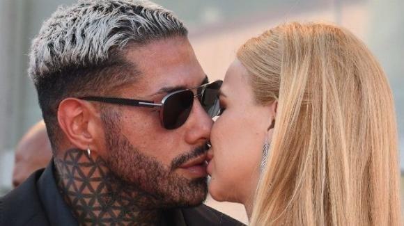 """Drusilla Gucci conferma di essersi fidanzata con Francesco Chiofalo: """"Di lui mi piace tutto"""""""