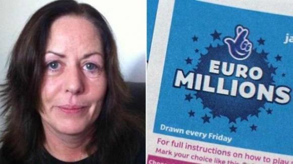"""UK, suicida """"Maggie Millions"""": aveva vinto 31 milioni di euro alla lotteria"""