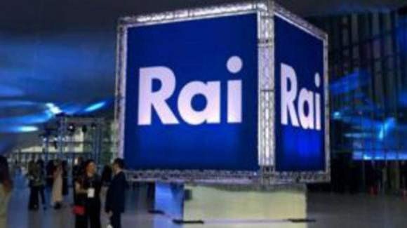 Programmi Rai: molti show non andranno in onda, è caos
