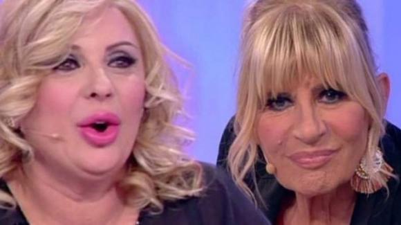 Tina Cipollari e Gemma Galgani sarebbero spesso a cena insieme
