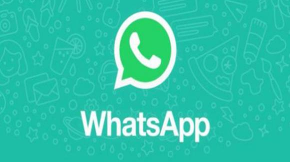 WhatsApp: in sviluppo le opzioni di autocancellazione per la modalità a scomparsa