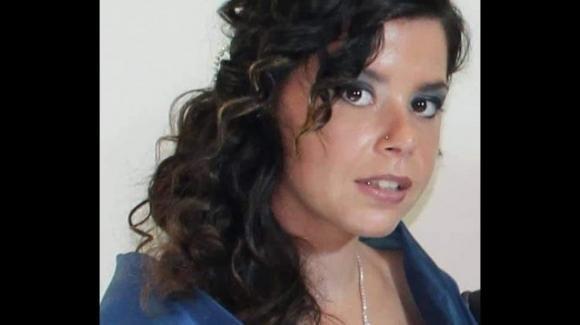 Caserta, Palma muore di Covid dopo il parto: il marito presenta una denuncia
