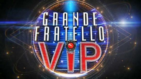 GF Vip, Katia Ricciarelli e Soleil Sorgè accusate di aver bestemmiato