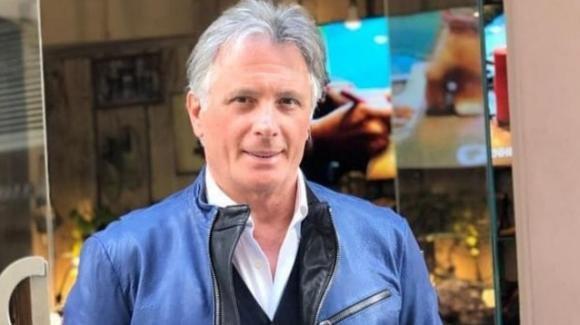 """Giorgio Manetti riapre a un suo ritorno a """"Uomini e Donne"""": """"Corteggerei Isabella"""""""