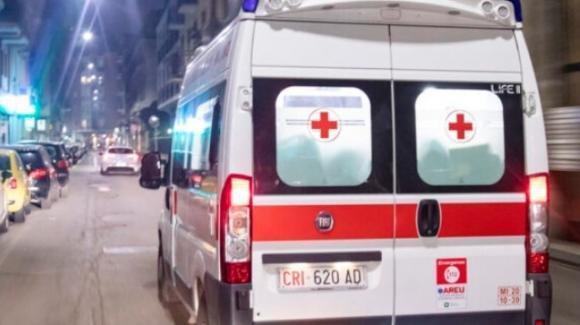 Tragedia a Milano: 3 casi di suicidio tra ragazzini nel primo giorno di scuola