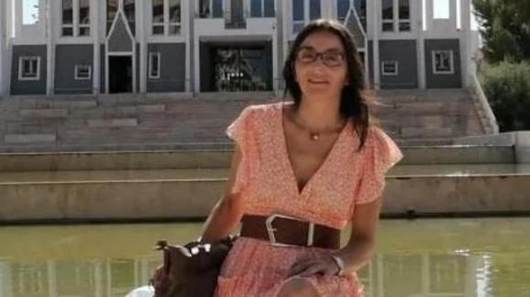 Omicidio di Giuseppina Di Luca: il marito confessa di averla uccisa