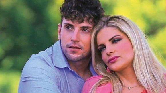 Francesca Cipriani, il fidanzato ha corteggiato Soleil Sorge? Il retroscena