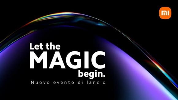 Domotica Xiaomi: gli annunci in fatto di smart TV, proiettore, aspirapolvere e mesh smart