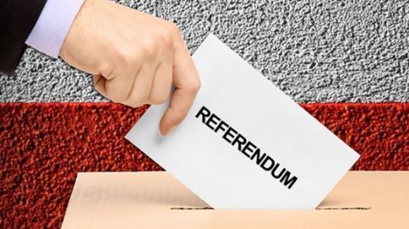 In Italia è scoppiata la voglia di referendum