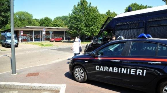 Vicenza, uccisa in casa con un colpo di pistola: assassino in fuga, ricercato