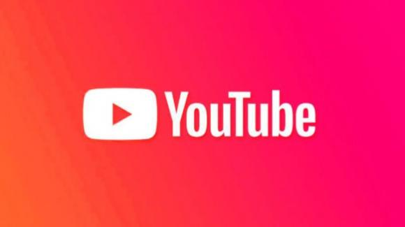 YouTube: successi di abbonati, termini d'uso presidiati, widget in Material You, traduzione ai commenti