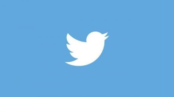 Twitter: riavvio del processo di verifica account, nuova ondata di rumors