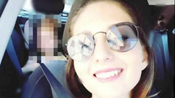 Vicenza, morto suicida l'assassino di Alessandra Zorzin