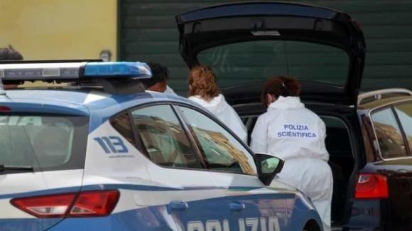 Bari, preso l'assassino di Anna Lucia Lupelli: l'ha uccisa mentre preparava il pranzo