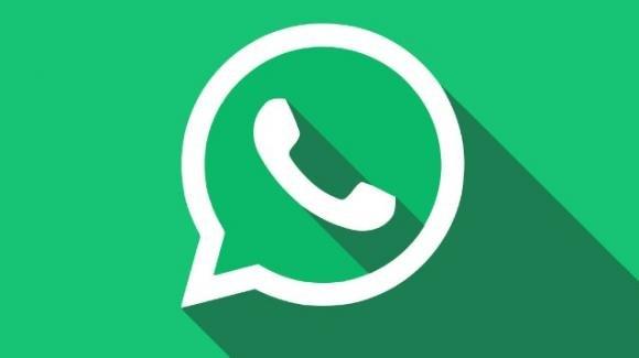 WhatsApp: in sviluppo la conversione delle immagini in adesivi
