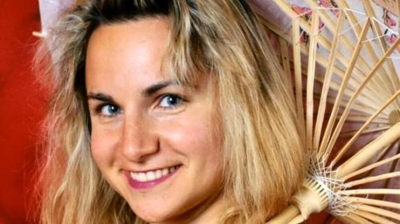 Treviso, diceva ai bambini che il Covid non esiste: docente ricoverata in terapia intensiva