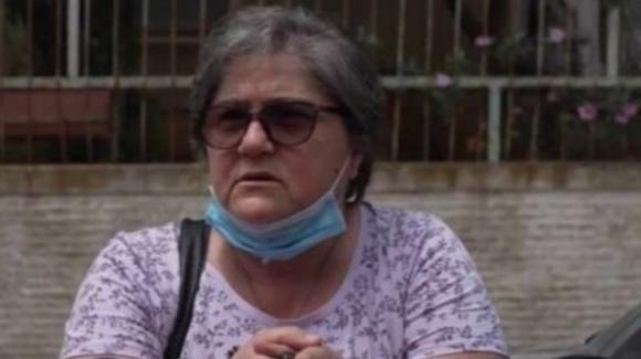Denise Pipitone, archiviata indagine su Anna Corona: la reazione di Piera Maggio