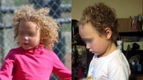 Bulli e maestra tagliano i capelli a una bimba di 7 anni: il padre fa causa milionaria