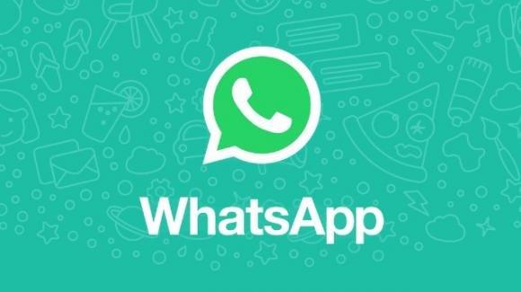 WhatsApp: tante novità in beta per Android e iOS