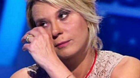"""Uomini e Donne, grave lutto per il programma di Maria De Filippi: """"Ciao Nicolas"""""""