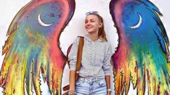 Trovato il corpo di Gabby Petito, la blogger scomparsa negli USA