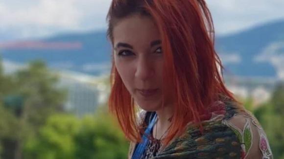 Maddalena Urbani, morta per overdose a 21 anni: è caccia al terzo uomo