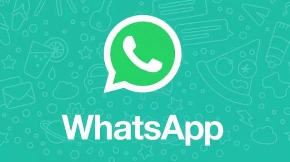 WhatsApp: in beta spariscono le scorciatoie verso le Messenger Rooms