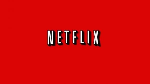 Netflix: problemi investimenti in Italia, accordi con Google/Apple, piano gratis in Kenya