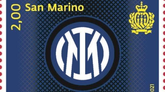 San Marino, calcio nei francobolli in arrivo