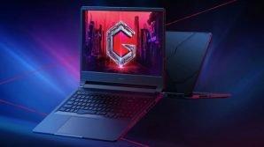 Redmi G 2021: ufficiale il nuovo gaming notebook, con AMD o Intel
