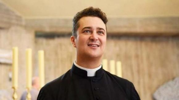 Don Spagnesi, il parroco pusher, è sieropositivo