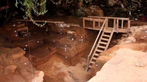 Marocco: ritrovamento di antica sartoria appartenente agli Homo Sapiens
