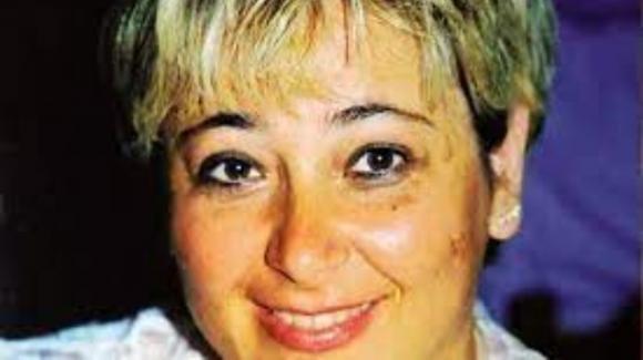 Omicidio di Manuela Teverini: la Cassazione conferma la condanna a 20 anni per il marito