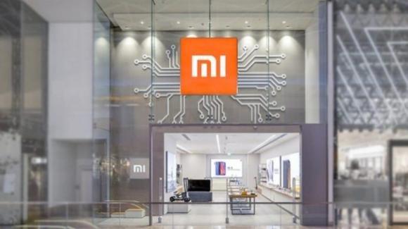 Xiaomi: dal 25 settembre arriva lo Xiaomi Store nelle Marche