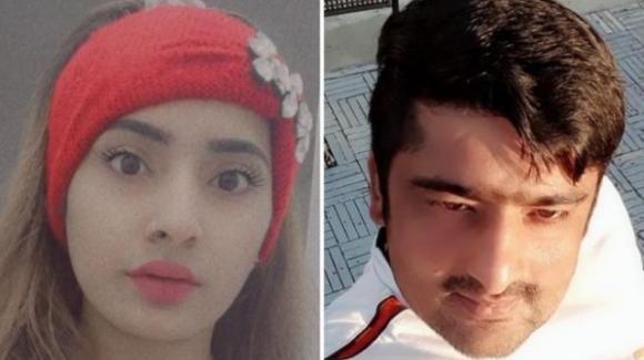 Omicidio di Saman Abbas rintracciato lo zio a Parigi