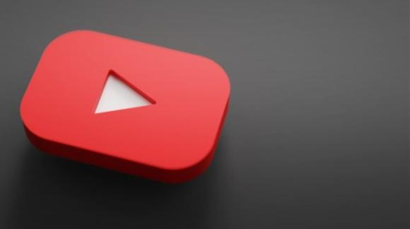 YouTube testa la funzione per il download dei video da browser desktop