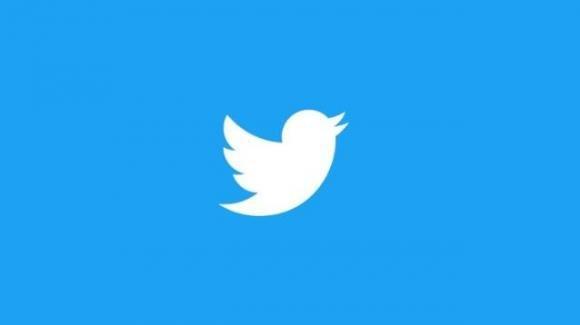 Twitter: down, risarcimenti e tanti rumors su novità ancora inedite