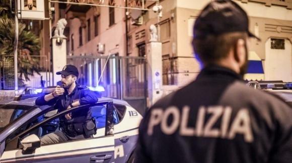 Cremona, preso il ragazzo che ha ucciso la madre